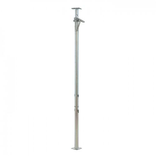 Телескопическая стойка Doka 4,1 метра